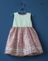 Baby Girl Dress Pattern Amazing Design Inspiration