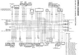 motorcycle wiring diagram pdf motorcycle image honda wave 125 wiring diagram pdf honda auto wiring diagram on motorcycle wiring diagram pdf