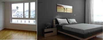 Schlafzimmer Streichen Ideen Lila Versailles Schlafzimmer Des
