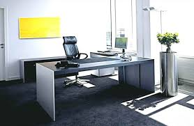 classy office supplies. Perfect Supplies Home Office Furniture Stores Sydney Desk Classy Supplies Desks For The And  Nice Two Person With Coolest Purple Pretty Store Computer Hutch Super Modern  Throughout T