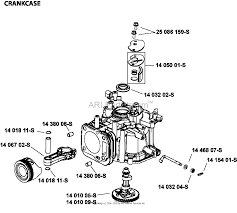 kohler xt149 0225 toro parts diagrams