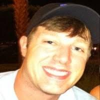 Brantley Spence - System Support Tier 2 - C Spire | LinkedIn