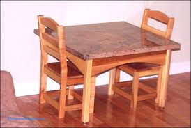 folding table design small dining table designs look teak folding table design wood wall folding dining