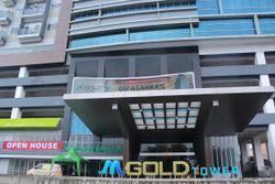 office space pic. Office Space M- Gold Tower - Bekasi, Bekasi Barat, Pic