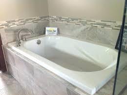 bathtub tile surround bathtub tile surround ideas best tile tub surround ideas on how to tile