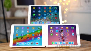 Buy iPad, pro - Apple