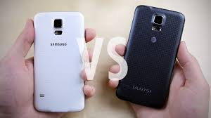 samsung galaxy s5 colors front and back. samsung galaxy s5 colors front and back