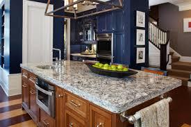 blue gray quartz countertops