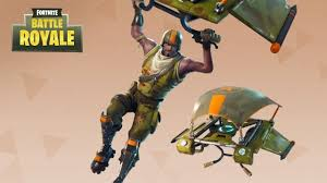 Fortnite What Level Is 100k Xp And 200k Xp In Fortnite