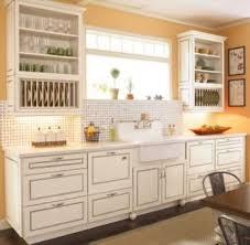 open kitchen design farmhouse: pin kitchen design farm style kitchen designs farmstyle kitchen farm style kitchen cabinets