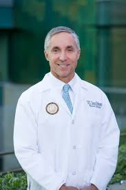 Califano named physician-in-chief of Moores Cancer Center – The Cancer  Letter