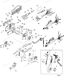 Exciting mack ch600 fuse panel diagram pictures best image