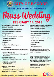 m wedding february 14 2018 see more