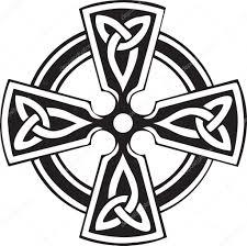Image Result For Celtic Cross