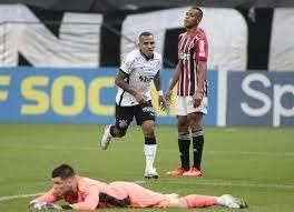 Corinthians x SPFC: Colunistas analisam chance de quebra de tabu