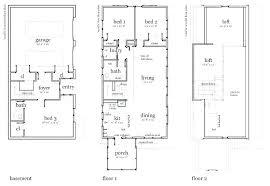 contemporary beach home plans house australia modern nz floor castle rock plan architectures