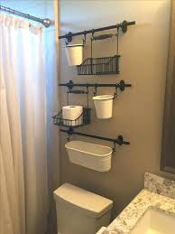 ikea over toilet storage chic bathroom wall shelf best small bathroom storage ideas on small ikea