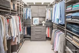 custom closets. A Perfect Fit Custom Closets