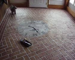 best 25 painted concrete floors ideas on painting concrete floors diy interior concrete floors and painted basement floors