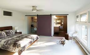 Mid Century Modern Master Bedroom Similiar Mid Century Modern Bedroom Decorating Keywords