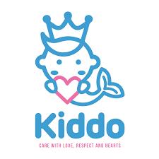 KIDDO Đà Nẵng - Viện Chăm Sóc Mẹ và Bé - Home