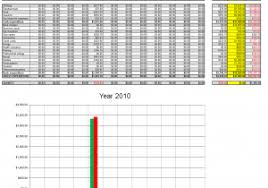 xl spreadsheet templates xl spreadsheet download and timesheet template excel free time