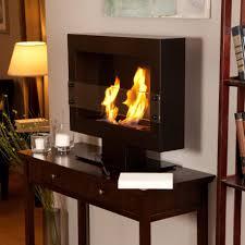 nice small portable fireplace small portable fireplace fireplace in small electric fireplace
