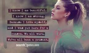 Beauty Strength Quotes Best of Beautiful At Every Age Beauty Strength Quotes Beauty Quotes