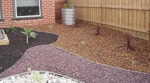 garden materials. form-boss-garden-edging. garden supplies mansfield victoria materials w