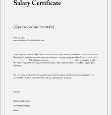 Cover Letter Loanent Format Fax Word Basic Profit And Loss Employee