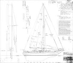 Best 25  Boat design ideas on Pinterest   Cruiser boat  Boat likewise Build your own wooden teardrop c er kit brings boat building besides Design Your Own Boat Wrap Online likewise DT   boat design sheet by ruthbentham   Teaching Resources   Tes further  moreover  further How It's Made Fibreglass Boats   YouTube furthermore My own Kavalier 800 s y  Sakura  Pol 14224   Boat Design besides Trying to design my own cat    Page 39   Boat Design further House of Burke  Tinfoil Boat Design  with Mother Goose Time further . on design my own boat