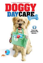 1520 martin luther king jr way, seattle, wa. Doggy Daycare The Movie 2015 Imdb