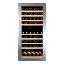 <b>Винный шкаф Dunavox DAB-89.215DSS</b> — купить в интернет ...