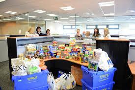 taqa corporate office interior. taqa food drive corporate office interior