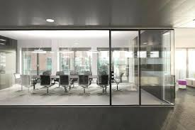 office dividers glass. charming compact cool office glass wall partitions walls full size modern dividers