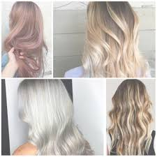 Hair Color Hair Dye For Black Without Bleach Colour Grey