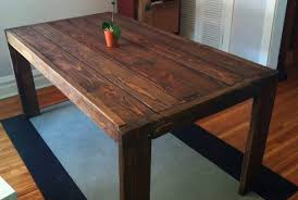 ana white modern farm table diy projects within farmhouse table plans few considerations of the farmhouse