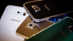 samsung galaxy s6 edge colors. the s6 and edge each get one startling new color. josh miller/cnet samsung galaxy colors a