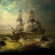 תוצאת תמונה עבור ספינת חיים