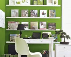 office cubicle accessories shelf. full size of shelf:awesome cubicle decorating ideas by office decor accessories shelf