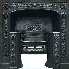 cast iron fireplace door cast iron fireplace tools black finish hob grate cover cast iron fireplace