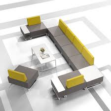 ofc office furniture. MODE Ofc Office Furniture E