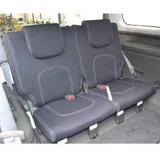 for neoprene seat covers wet