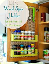 Rubbermaid Coated Wire In Cabinet Spice Rack Kitchen Beauteous Ideas About Spice Racks Diy Rack Cabinet Plans 44