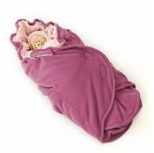 Конверт-<b>одеяло Farla</b> Softis 110 см — купить по выгодной цене ...