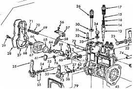 John deere 2305 electrical diagram likewise pioneer car audio wiring diagram deh 1500 in addition kubota