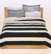 target duvet covers king size down comforter target duvet