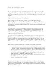 Buy Cheap Admission Essay On Civil War Custom Dissertation