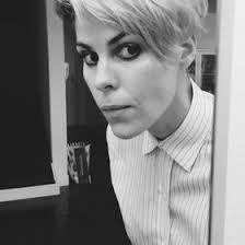 Alexis Oakland (aoakland) - Profile   Pinterest
