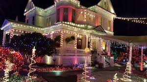 Zoo Lights Promo Code Portland Oregon 2019 Miracle Of A Million Lights At The Victorian Belle